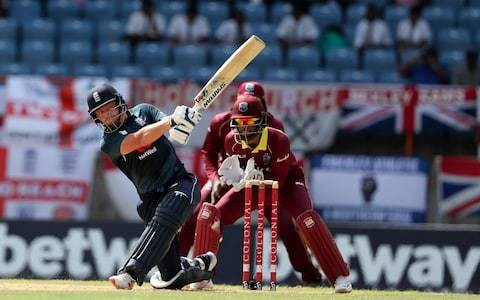 Cricket World Cup 2019: Virat Kohli and Jonny Bairstow lead the way in battle to be top runscorer