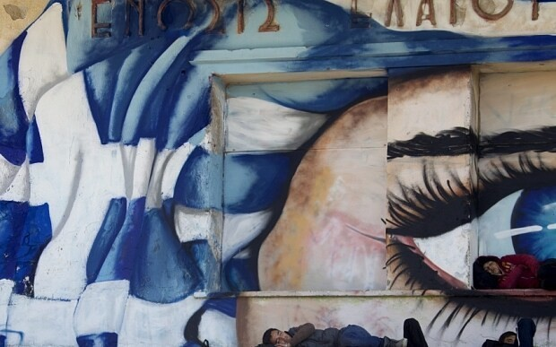Greece fails at first bail-out hurdle as new creditor stalemate beckons