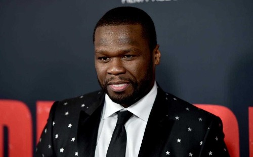 50 Cent becomes accidental Bitcoin millionaire with forgotten investment