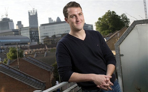 'My £1,000 Vodafone bill for a lost mobile'