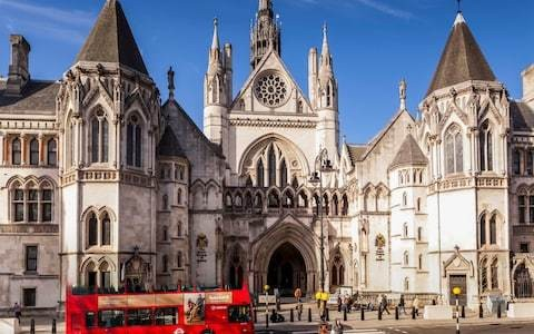 Woman must tell her son who his biological father is after having an affair rules the High Court