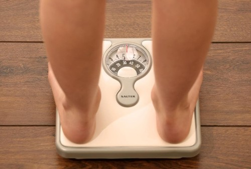 World Obesity Day: Which countries have the biggest weight problem?