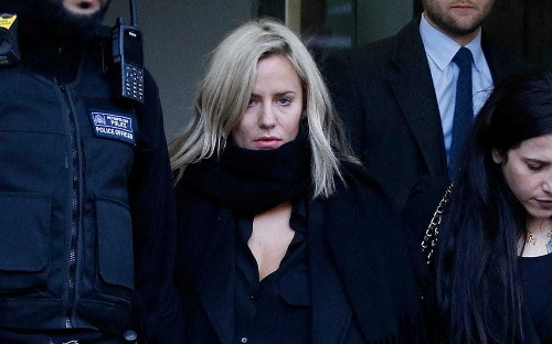 Caroline Flack's death is a travesty, and more complicated than many would like to admit