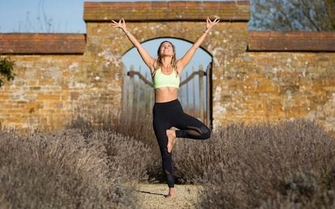 What is fascia, and is 'myofascial release' the secret to better health?