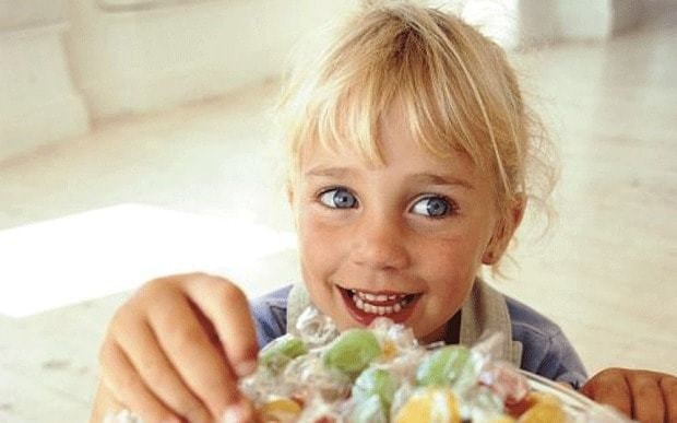 Anti 'sweet tooth' hormone discovered by scientists