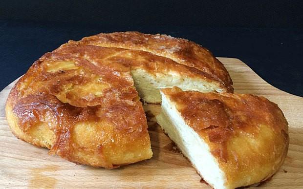 Great British Bake Off recipe: how to make Kouign-amann