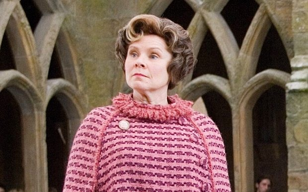 TV dramas not given enough rehearsal time, says Harry Potter actress