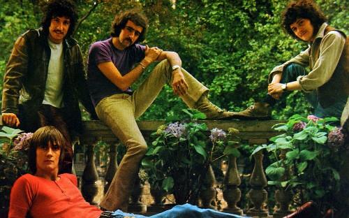 Searching for Peter Green: the sad, strange saga of Fleetwood Mac's forgotten man