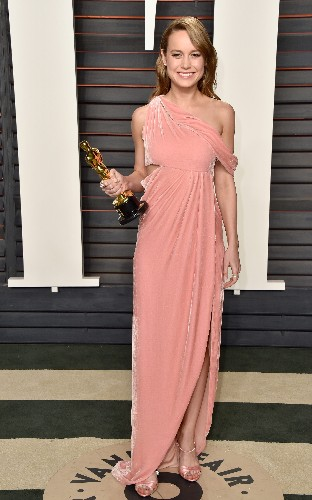 Oscars 2016 after-parties: The best dresses and style misses