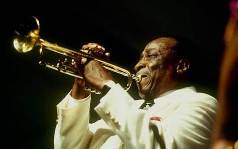 Dave Bartholomew, New Orleans musician whose work with Fats Domino helped launch the rock'n'roll era – obituary