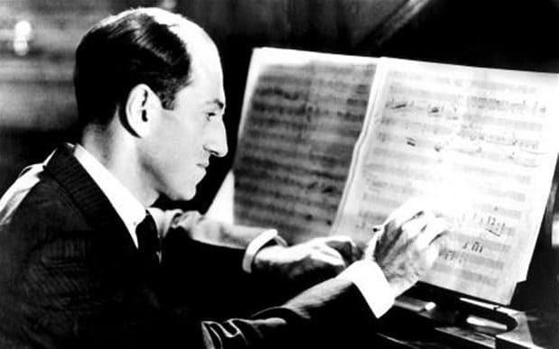 Rhapsody in Blue by George Gershwin: a masterpiece of music