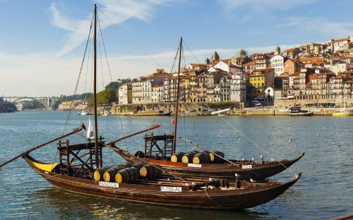 River cruises in Europe: the 10 best for spring