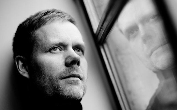 Max Richter composes longest ever piece of classical music