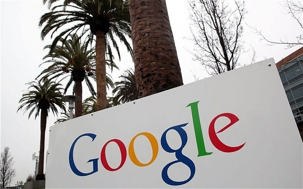 Google takes on Amazon by slashing cost of cloud storage