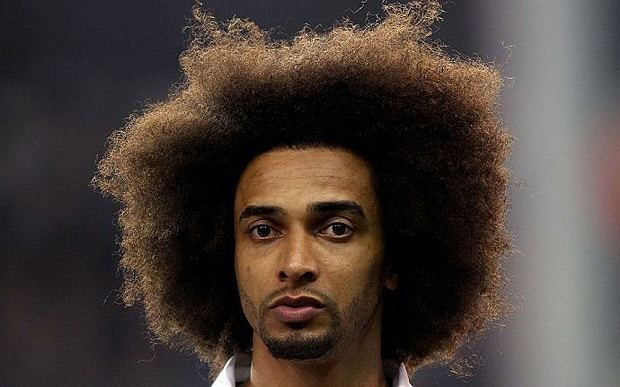 Benoit Assou-Ekotto: The £37,000-a-week defender who will not play for Spurs again