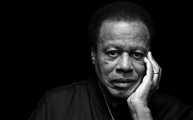 Wayne Shorter: one of the greatest saxophonists in history