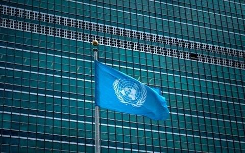Four flashpoints to watch for at the UN General Assembly