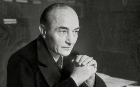 Agathe by Robert Musil, review: banned by the Nazis, this existential masterpiece is a shock to the system