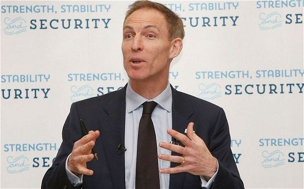Jim Murphy to announce his Scottish Labour leadership campaign on Thursday