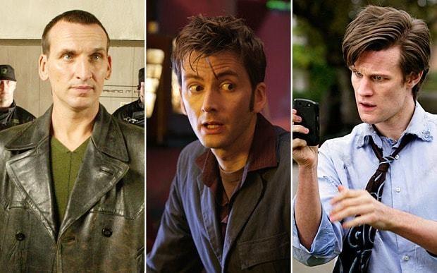 10 best modern-era Doctor Who episodes