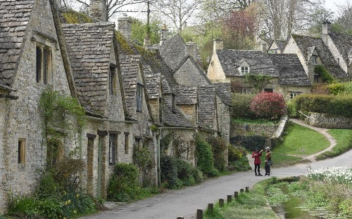 It costs £3,300 a year more to live in the countryside, here's how to fight back