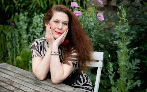 At the age of 57, I went on 36 dates with different men in 12 months - here's what happened next