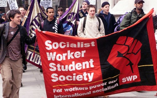 Why this year's university strikes could cost students £6,795 each