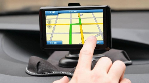 The science behind how GPS connectivity works