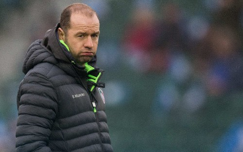Leicester Tigers a club of contrasts as basement derby against Wasps arrives