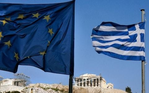 Honest John: do I need an International Driving Permit if we leave the EU before I take a holiday in Greece?