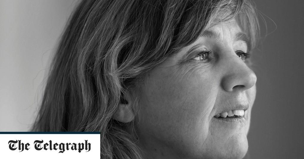 Pia Juul, Acclaimed Danish poet who put a new twist on Scandi Noir – obituary