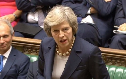 The two big tests awaiting the Prime Minister's 'Mayconomics' agenda