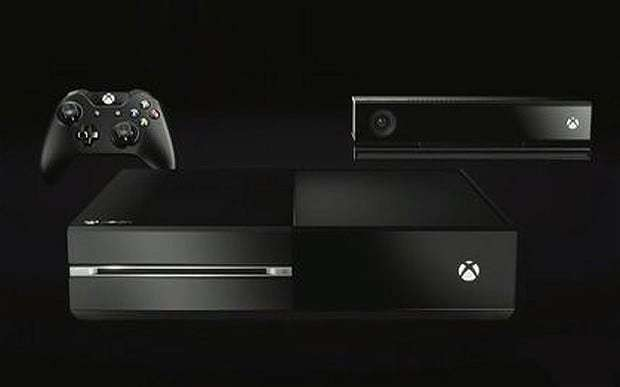 Xbox One: gamer backlash over 'fee' for pre-owned titles