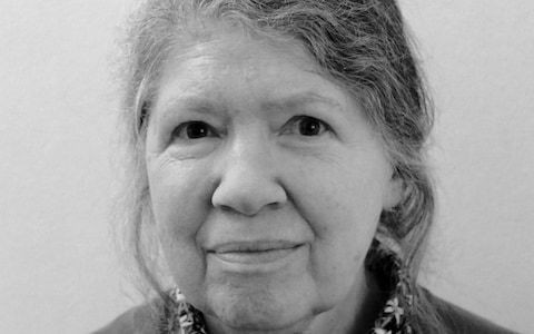 Rachel Ingalls, author who remained obscure until her novella 'Mrs Caliban' was rediscovered 35 years after its original publication – obituary