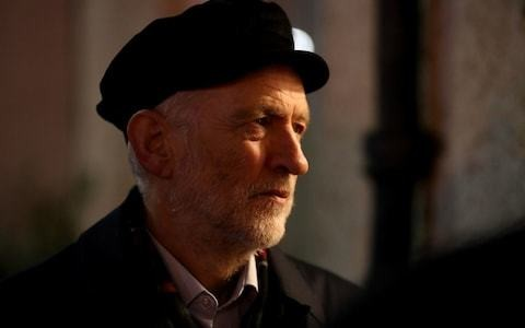 Labour's migration blindspot has lost them the working class
