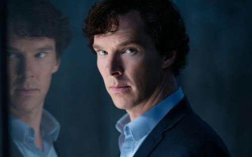 What time and when is Sherlock: The Final Problem on TV? Plus, what will happen?