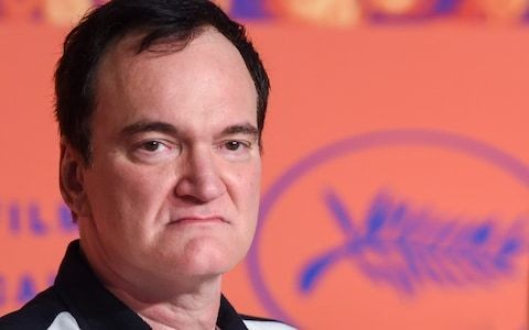 Quentin Tarantino hits back at criticism over Margot Robbie's lack of dialogue