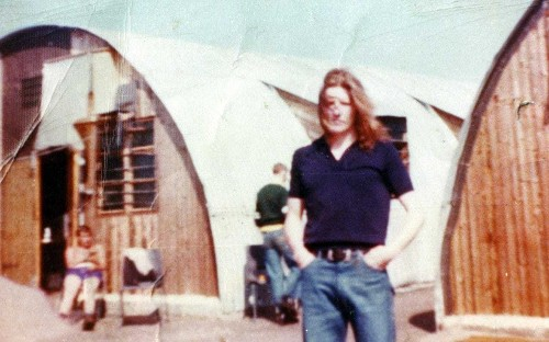Bobby Sands: 66 Days is a searing, indelible portrait of martyrdom - review