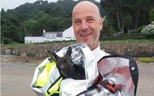 Calls for wallaby warning signs to be implemented on the Isle of Man to tackle growing numbers