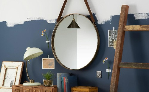 The best mirrors