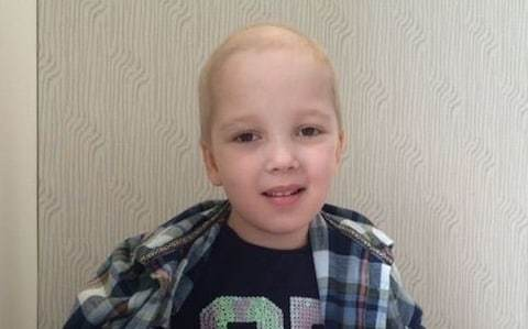New gene-therapy cancer treatment 'wipes out' dying girl's leukaemia