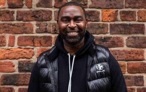 Andy Cole: Memories of the treble, the greatest season in Manchester United's history and that Teddy Sheringham feud