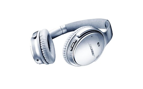 Six of the best headphones for travellers