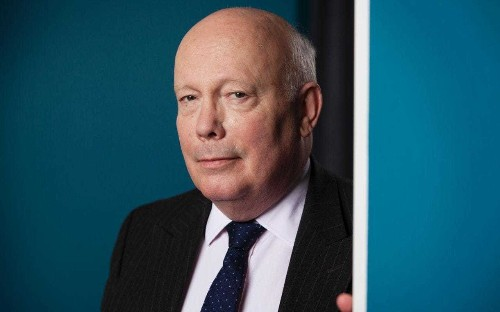 Period dramas should not be criticised for a lack of black actors, Julian Fellowes suggests