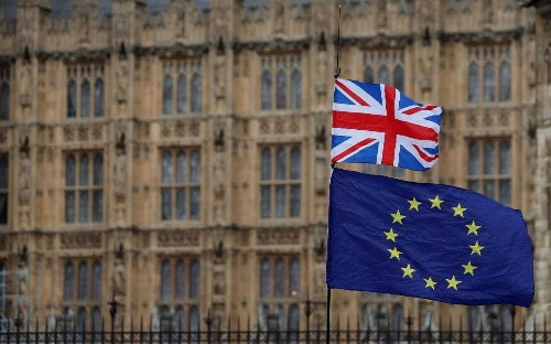 How a second referendum on Brexit could work: the question, when it could happen and who would win