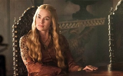 I was a Game of Thrones sceptic – but now I'm convinced it's a masterpiece