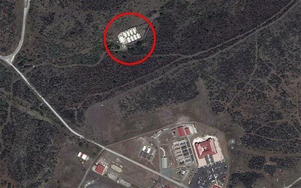CIA turned al-Qaeda double agents at Guantanamo base called 'Penny Lane'