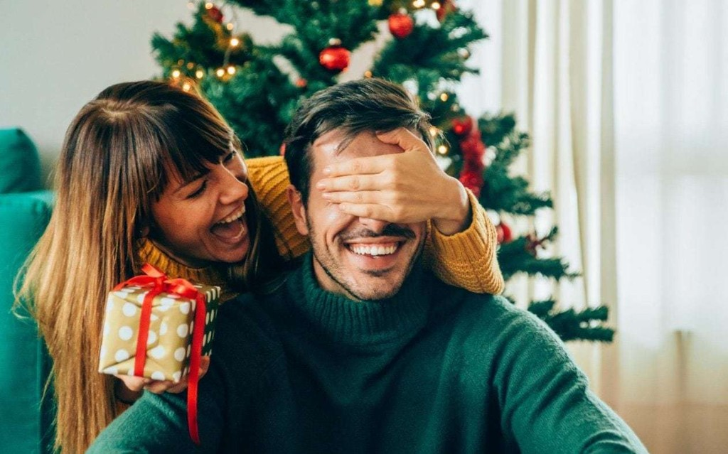 Best Christmas gifts for him 2020: Top present ideas for men, including what to buy your husband and son