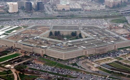 British hacker admits stealing Pentagon satellite data