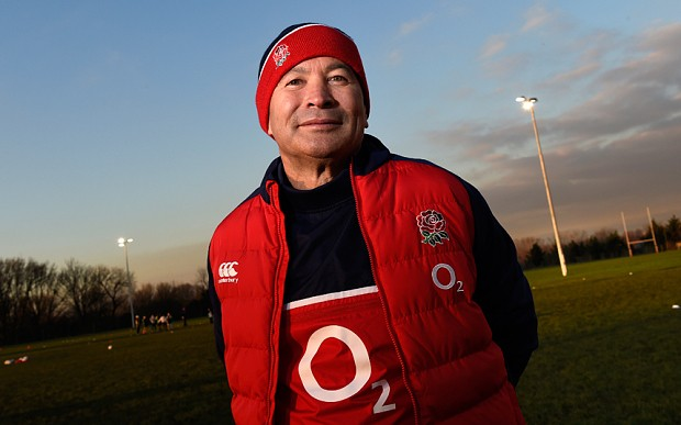 Six Nations 2016: Foreign legion exposes the failings in the English coaching system